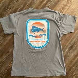 Other - Southern Lure tshirt